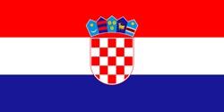 croatia-flag-xs