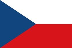 czech-republic-flag-xs