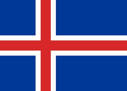 iceland-flag-xs
