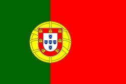 portugal-flag-xs