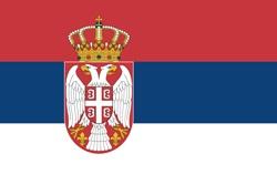 serbia-flag-xs