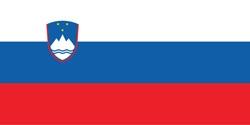 slovenia-flag-xs (1)