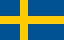 sweden-flag-xs